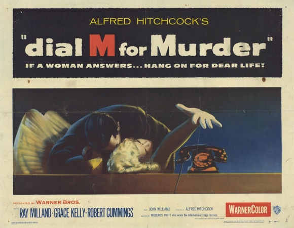http://www.chasingthefrog.com/ClassicPosters/Alfred_Hitchcock/DialM/DialMForMurder.jpg