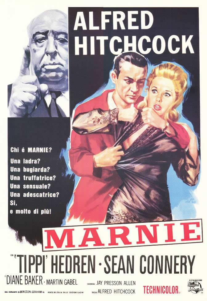 http://www.chasingthefrog.com/ClassicPosters/Alfred_Hitchcock/Marnie/Marnie-1.jpg
