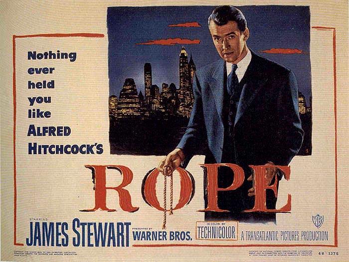 http://www.chasingthefrog.com/ClassicPosters/Alfred_Hitchcock/Rope/rope4.jpg