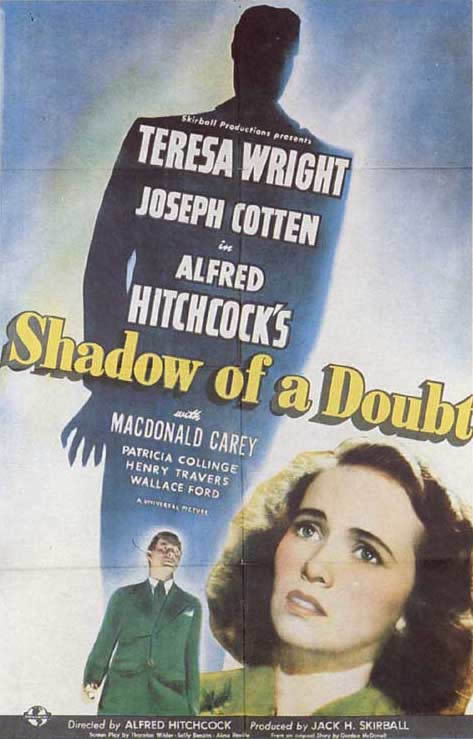 http://www.chasingthefrog.com/ClassicPosters/Alfred_Hitchcock/ShadowofaD/shadow-4.jpg