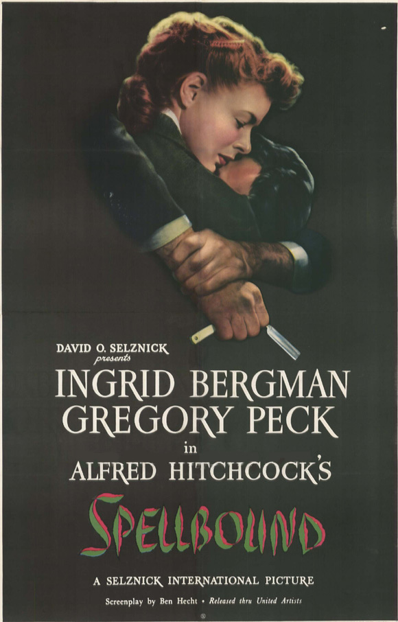 http://www.chasingthefrog.com/ClassicPosters/Alfred_Hitchcock/Spellbound/Spellbound-2.jpg
