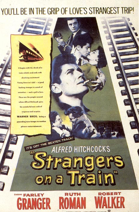 http://www.chasingthefrog.com/ClassicPosters/Alfred_Hitchcock/Strangers/strangers-2.jpg