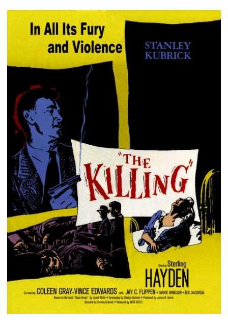 killing2.jpg