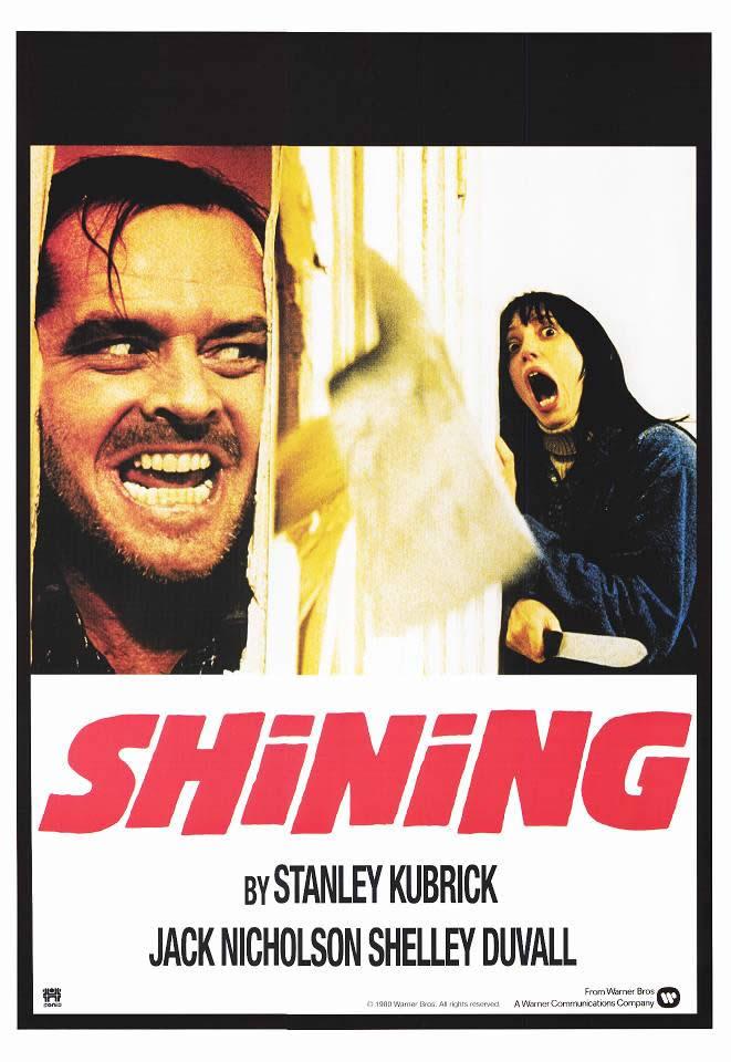 [Cinéma] Les derniers trucs que vous avez vus Shining1