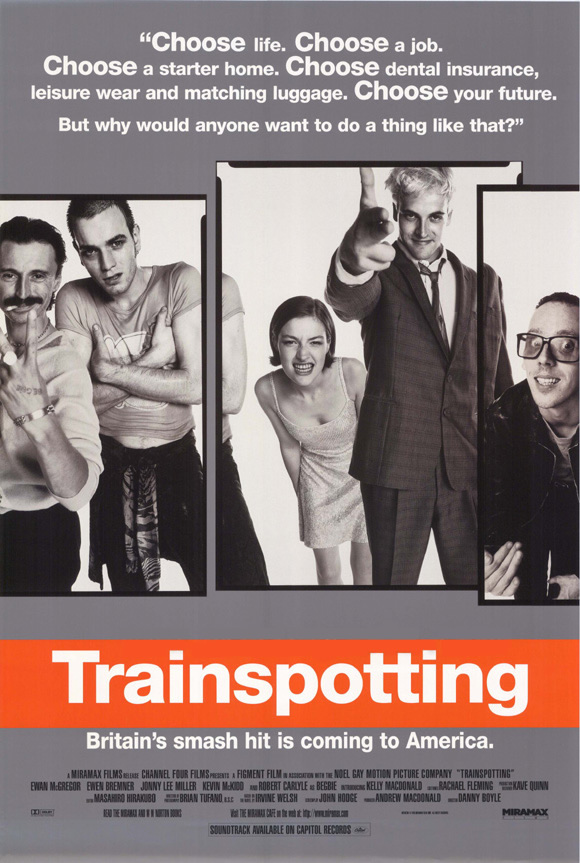 http://www.chasingthefrog.com/most_substance/Posters/trainspotting.jpg