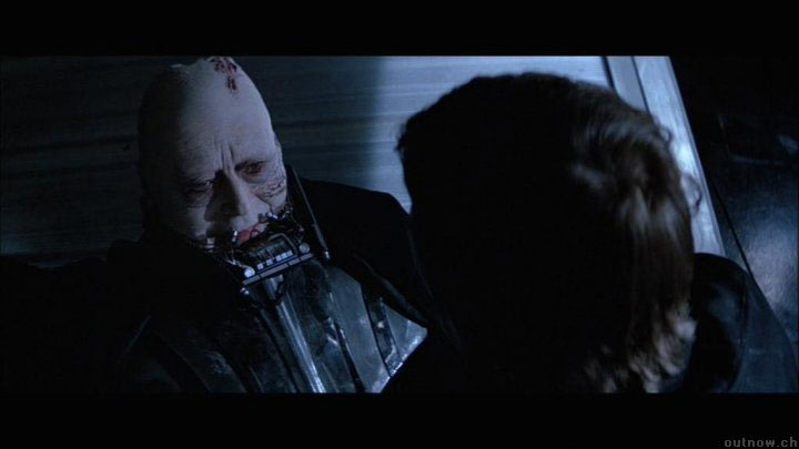 IMAGE(http://www.chasingthefrog.com/movie-villains/darth-vader/shawscene.jpg)