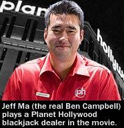 real mit blackjack team 21 movie true story