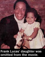 Frank Lucas Mother http://littlensa.blogspot.com/2010_04_01_archive.html
