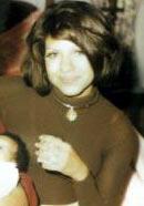 Julie Lucas wife Frank