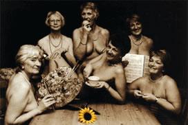 Calendar girls movie nude very pity