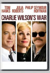 Charlie Wilson's War Movie