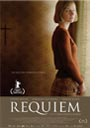 Requiem movie poster