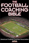 Football Coaching Bible