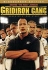 Gridiron Gang movie