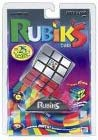 Rubik's Cube puzzle toy