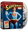 Adventures of Superman First Season