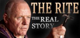 Gary Thomas real story
