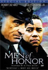 Men of Honor dvd