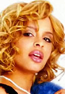 Notorious Movie Faith Evans