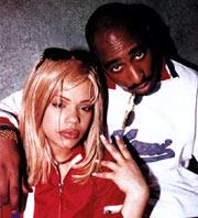 The Notorious B I G Movie True Story Tupac Biggie Smalls
