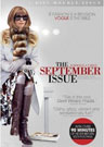 The September Issue Anna Wintour