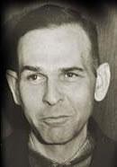Oskar Schindler - Schindler's List