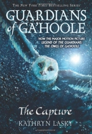 The Guardians of Ga'Hoole