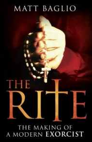 Rite: The Making of a Modern Exorcist, The