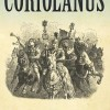 2012 Coriolanus Movie Based On Book By William Shakespeare