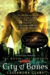 Mortal Instruments: City of Bones, The