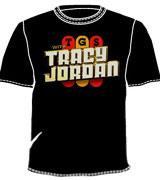 Tracy Jordan TGS t-shirt