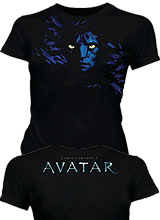 Jake Avatar t-shirt