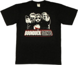 photo Boondock Saints t-shirts