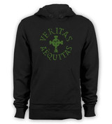 Boondock Saints St. Patrick's Day shirt