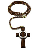 boondock saints rosary | eBay