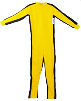 game of death costume
