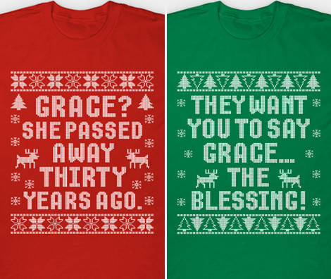 Christmas Vacation T Shirts Wally World T Shirt Moose Mugs