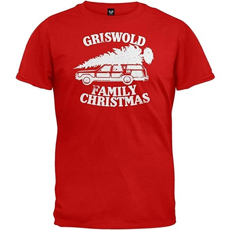 a9c5cd218 Christmas Vacation t-shirts - Wally World t-shirt, Moose Mugs