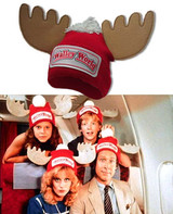 National Lampoon's Vacation Hat