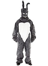 Donnie Darko Rabbit Suit