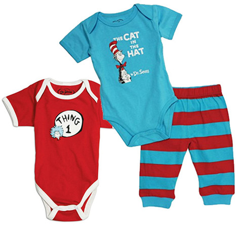 Dr Seuss T Shirts For Adults Thing 1 And 2 Shirts For Adults
