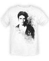 Edward Cullen Vampire tee