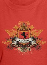 Cullens Eclipse tee