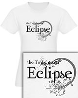 Filigree Eclipse shirt
