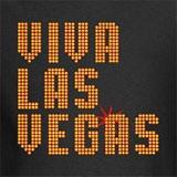 Viva Las Vegas shirt