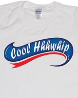 Family Guy Cool Hwhip t-shirts