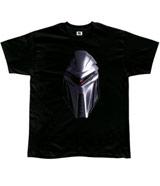 BSG Centurion t-shirt