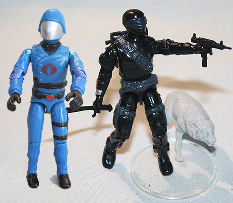 an analysis of the symbolic features of the gi joe action figure Sonic fighters - gi joe tiger force airborne airtight alpine ambush backblast barbecue bazooka beach-head blizzard blowtorch breaker © 2016 - action.