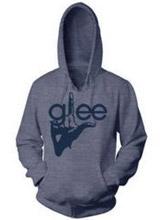 Glee sweatshirt hoodie