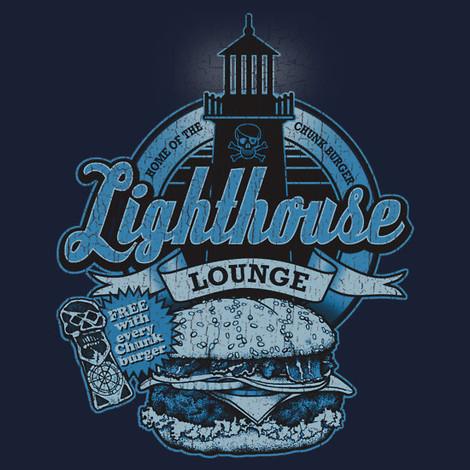lighthouse lounge goonies